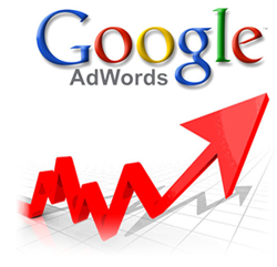 Google Adwords, Google PPC management, PPC Adwords Management, Google Adwords Management, Google Adword Services