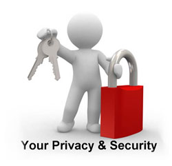 PPC Privacy Policy, PPC Management Policy, PPC Company, Pay Per Click, PPC